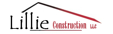 Lillie Construction